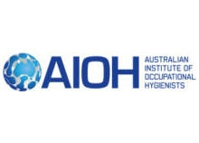 Australian Institute of Occupational Hygienists