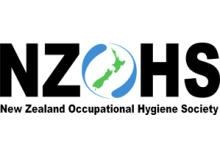 New Zealand Occupational Hygiene Society